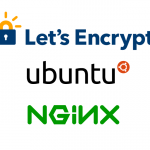 lets-encrypt nginx